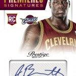 2013-14-prestige-basketball-anthony-bennett-auto