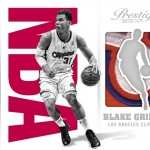 2013-14-prestige-basketball-blake-griffin-nba-materials