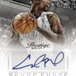 2013-14-prestige-basketball-chris-bosh-auto