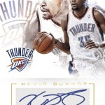 2013-14-prestige-basketball-kevin-durant-stars-of-the-nba