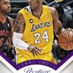 2013-14-prestige-basketball-kobe-bryant-bonus-shots-blue