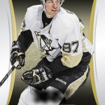 2013-14-select-hockey-crosby