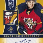 2013-14-select-hockey-huberdeau