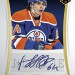 2013-14-select-hockey-nail