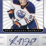 2013-14-select-hockey-rnh