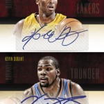 2013-14-timeless-treasures-basketball-kobe-durant