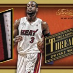 2013-14-timeless-treasures-basketball-wade