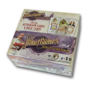 2013-allen--ginter-baseball-cards-24-pack-retail-box