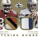 2013-limited-football-matching-numbers-rice-largent