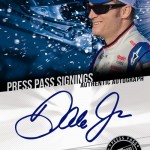 2014-press-pass-racing-1096