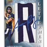 Aaron-Rodgers-Card
