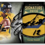 GenoSmith-Card