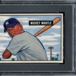 Mantle1951bowman