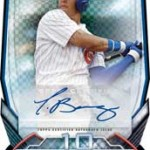 Top100Prospects_Baez