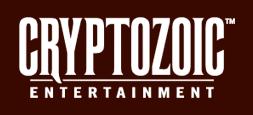 cryptzoic