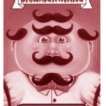 mustachegpk