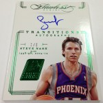 panini-america-2012-13-flawless-basketball-first-look-14