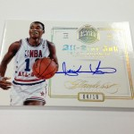 panini-america-2012-13-flawless-basketball-first-look-2