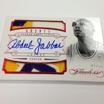 panini-america-2012-13-flawless-basketball-first-look-28