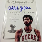 panini-america-2012-13-flawless-basketball-first-look-29