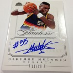 panini-america-2012-13-flawless-basketball-first-look-61