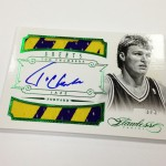 panini-america-2012-13-flawless-basketball-first-look-8
