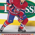 2013-14-NHL-Upper-Deck-Series-One-Young-Guns-Rookie-Card-Alex-Galchenyuk-Montreal-Canadiens