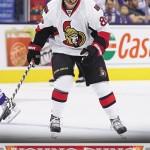 2013-14-NHL-Upper-Deck-Series-One-Young-Guns-Rookie-Card-Cory-Conacher-Ottawa-Senators