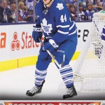 2013-14-NHL-Upper-Deck-Series-One-Young-Guns-Rookie-Card-Morgan-Rielly