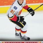 2013-14-NHL-Upper-Deck-Series-One-Young-Guns-Rookie-Card-Sean-Monahan-Calgary-Flames
