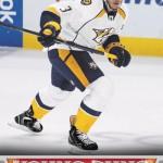 2013-14-NHL-Upper-Deck-Series-One-Young-Guns-Rookie-Card-Seth-Jones-Nashville-Predators