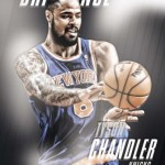 2013-14-prizm-basketball-brilliance