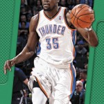 2013-14-prizm-basketball-green-durant