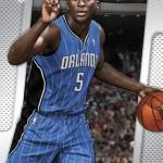 2013-14-prizm-basketball-oladipo