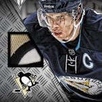 2013-14-titanium-hockey-crosby