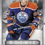 2013-14-titanium-hockey-jumbo-yakupov