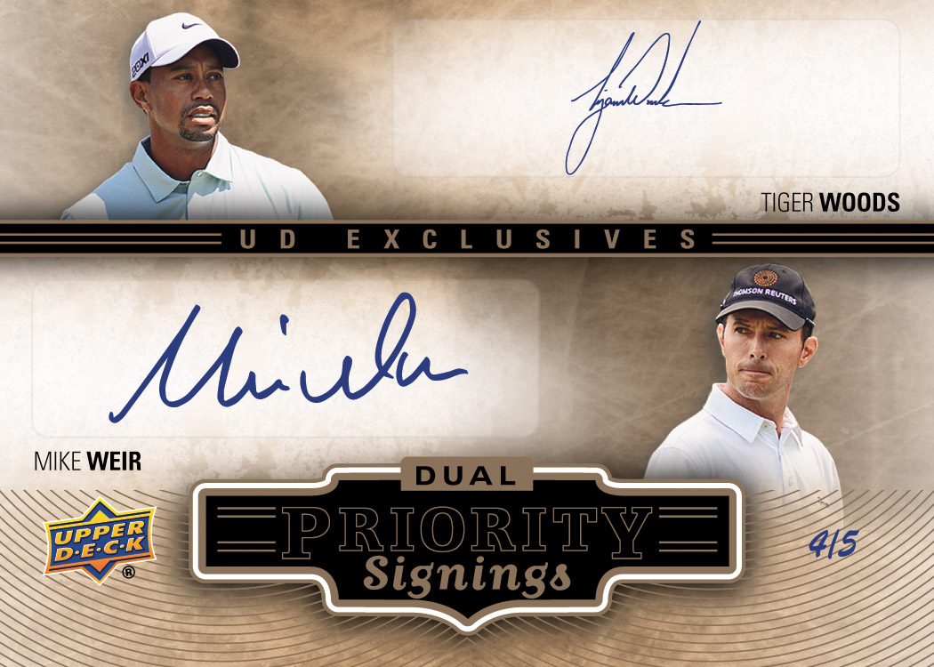 2013-Sportscards-Collectibles-Expo-Priority-Signings-Upper-Deck