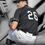 2013-select-baseball-appel