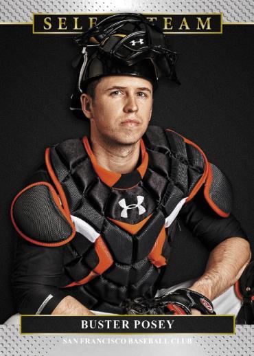 2013-select-baseball-posey