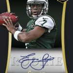 2013-select-football-geno