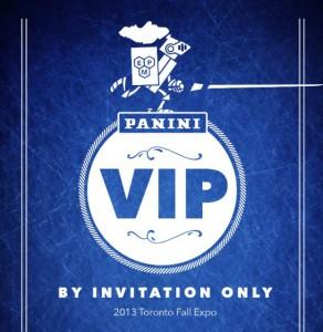 2013-toronto-fall-expo-vip-main