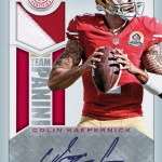 2013-totally-certified-football-kaepernick