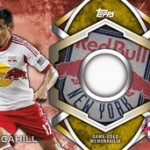 9005_MLS_KITS_Cahill