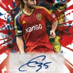 9007_MLS_Maestros_Beckerman