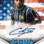 9013_SOCCER_ICONS_Jones