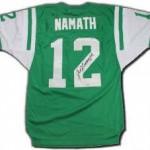 NamathTristar