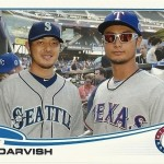 SP-Darvish