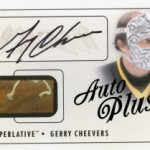 cheevers_gerry_autoplus001