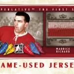 game-used-jersey-richard