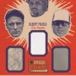 panini-america-2013-americas-pastime-baseball-past-present-future